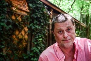 Kommunikatív, szellemes, szatirikus és szókimondó évad a Kosztolányi Színházban