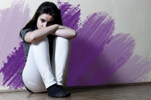 Depresszió és öngyilkossági hajlam