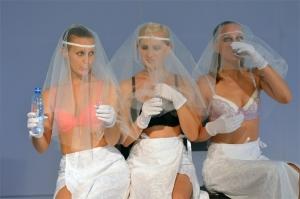 Prím-a menyasszony