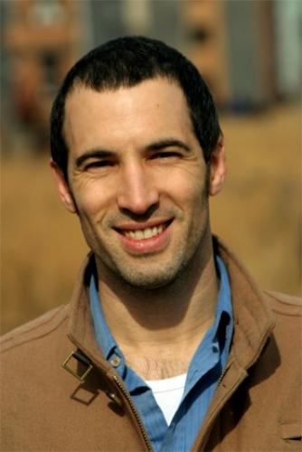 Izraeli szociológus kutatja a kettős állampolgárságot