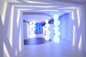 A LED-világításé a jövő