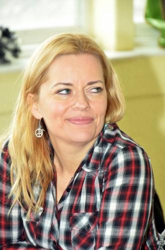Olivera Đorđević