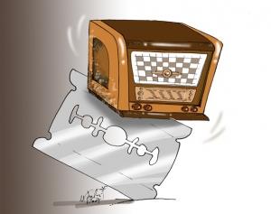 Meddig szólhatnak még a rádiók?