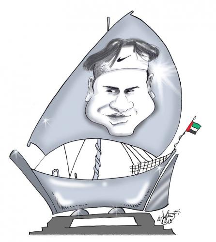 Roger Federer győzelme