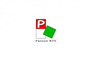 Jelentkezz riporternek, légy tagja a Pannon RTV csapatának!