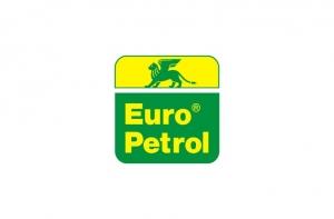 Az Euro Petrol megajándékozza a hölgyeket