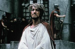 """""""Kinek első napján Jézus feltámadván""""*"""