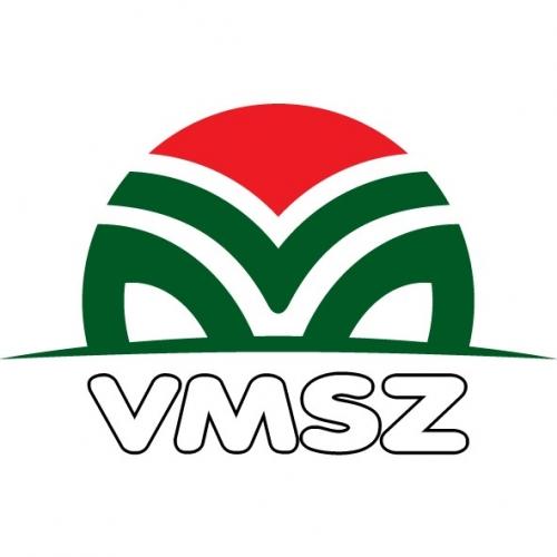 A VMSZ 2015. március 27-ei közleménye