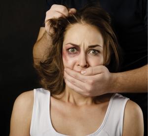 Családon belüli erőszak — I. rész