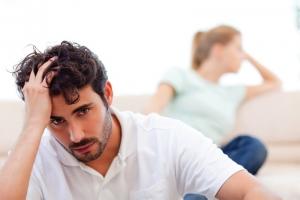 Miért bántasz? — A családon belüli erőszak formái