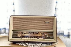 Létbizonytalanság a kistérségi rádiókban