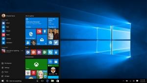 Az egész világon elérhetővé válik a Windows 10
