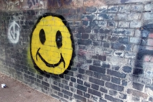 Az elektronikus zene története – Az acid (2. rész)