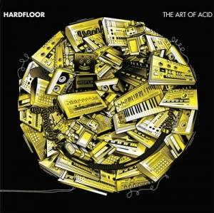 Az elektronikus zene története — Az acid (4. rész)