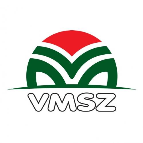 A VMSZ az Európai Néppárt társult tagjává vált