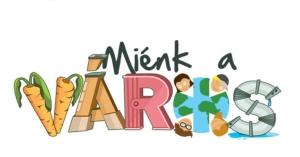 Külhoni magyar gyerekeknek hirdet játékot a nemzetpolitikai államtitkárság