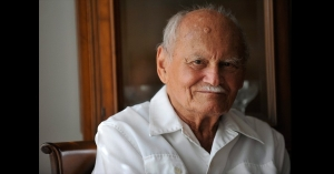 Emlékezés Göncz Árpádra, Magyarország volt köztársasági elnökére