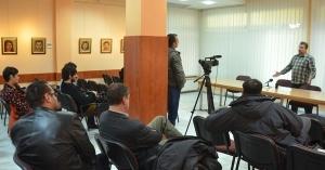 Botrányoktól hangos a vajdasági magyar média!