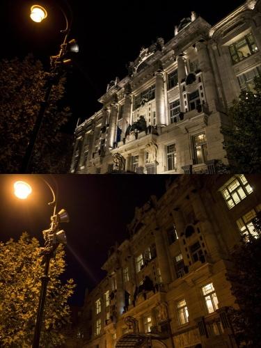 140 éves a budapesti Zeneakadémia