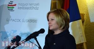Megnyílt a Magyar Nemzeti Kereskedőház Szabadkai Regionális Képviselete
