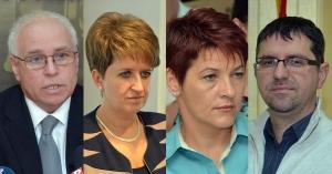 A Magyar Nemzeti Tanács újabb esztendeje