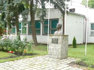 Forrongó magyarcsernyei iskolaügyek