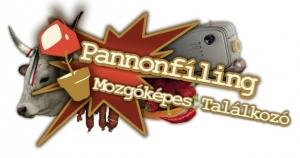 Szeptember 5-ig várják a jelentkezéseket a Pannonfíling Mozgóképes Találkozóra