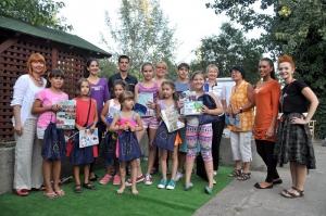 Nedelja rusinskog jezika i kulture