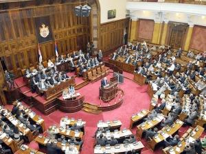 Az új szerb kormány profilja (Vučić 2.0)