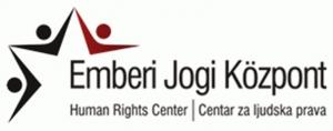 Az Emberi Jogi Központ állásfoglalása az illegális bevándorlással kapcsolatban