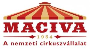 Készül a külhoni cirkuszművészek adatbázisa