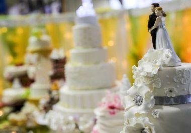 Esküvői iránytű — hogy az a bizonyos nap valóban tökéletes legyen
