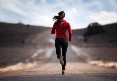Aki fut, az nyer