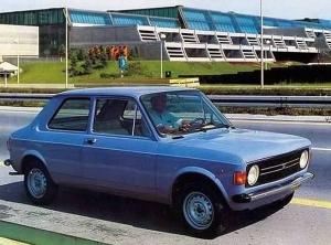 Egy korszak autói (3.)