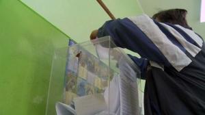 Kevesen voksoltak Zentán a helyi közösségi választásokon