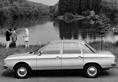 Ismeri ezt az autót?