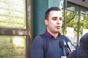 Elutasította a bíróság a VaMaDisz keresetét