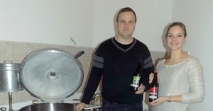 A sörkedvelő villamosmérnökök