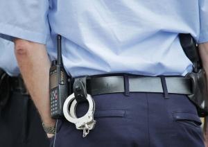 Húsz rendőr kell Szabadkának