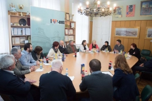 Községi ombudsman kinevezését szorgalmazzák