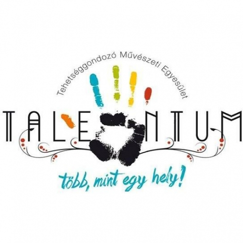 Szabadka — A Talentum egyesület jubileumi gálaműsora