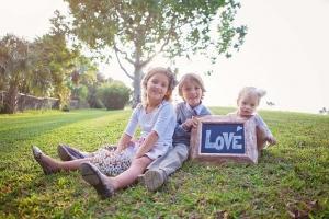 Megtalálni a családhoz vezető utat