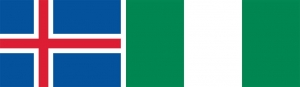 Izland–Nigéria 0:2 (0:0)