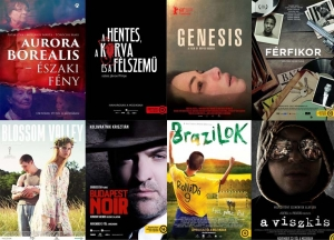 8 magyar film a palicsi filmfesztiválon