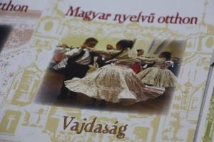 Történelem és magyarság (1.)
