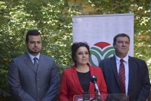 A szabadkai önkormányzat kétéves munkáját értékelték
