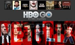 Netflix vagy HBO GO?
