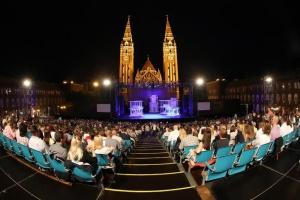 Hamarabb kezdődik a Szegedi Szabadtéri 2019-es évada