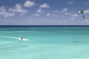 Vízi sportok az adrenalin szolgálatában