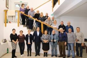 Magyarkanizsa — A kultúra összeköt bennünket